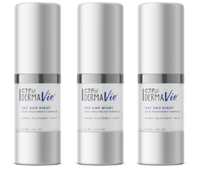 DERMAVie® - 3 Pack